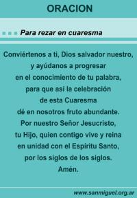oracion_cuaresma1