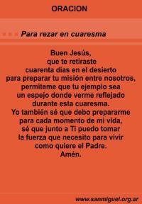 oracion_cuaresma2