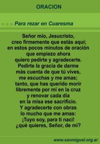 oracion_cuaresma3