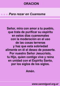 oracion_cuaresma4