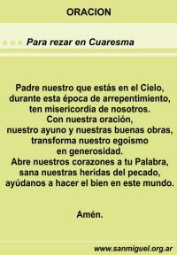 oracion_cuaresma5