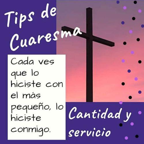 tip_cuaresma08